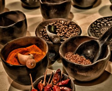 Acupuncture Oriental Medicine